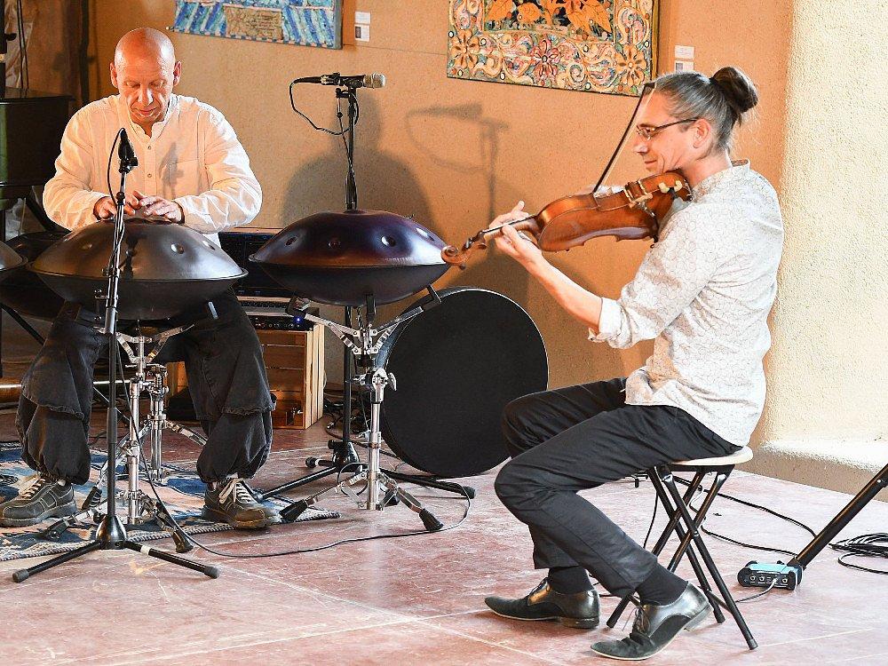 concert-duo-odeham-abbaye-alspach-kaysersberg-vignoble.jpg