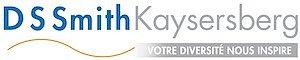 logo-DSSmith.jpg